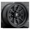 Formula - D559 Black