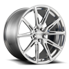 Gemello 20x10.5 Brushed/Polished