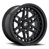 Nitro - D667 Matte Black