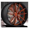 Monza Custom