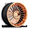 IND-T Copper