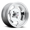 Indy - U533 Concave Polished