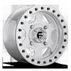 FF69 - Beadlock Raw