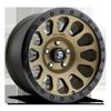 Vector - D600 Bronze