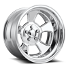 Wingster Concave - U504 Polished
