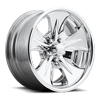 Heritage - F462 Concave Polished