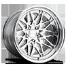 Phoenix - F451 Concave Polished