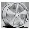 Sidewinder - U516 Custom