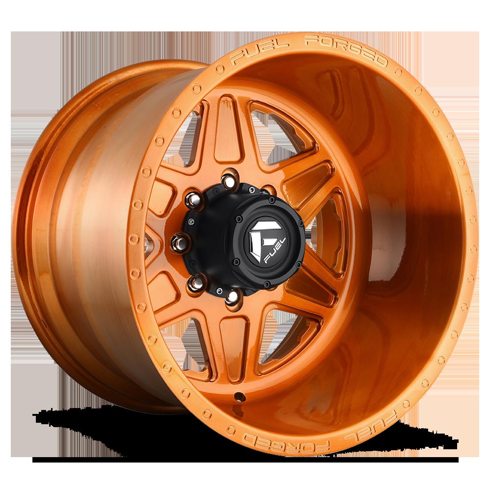 Fuel Wheels 20x9 >> FF15 - MHT Wheels Inc.