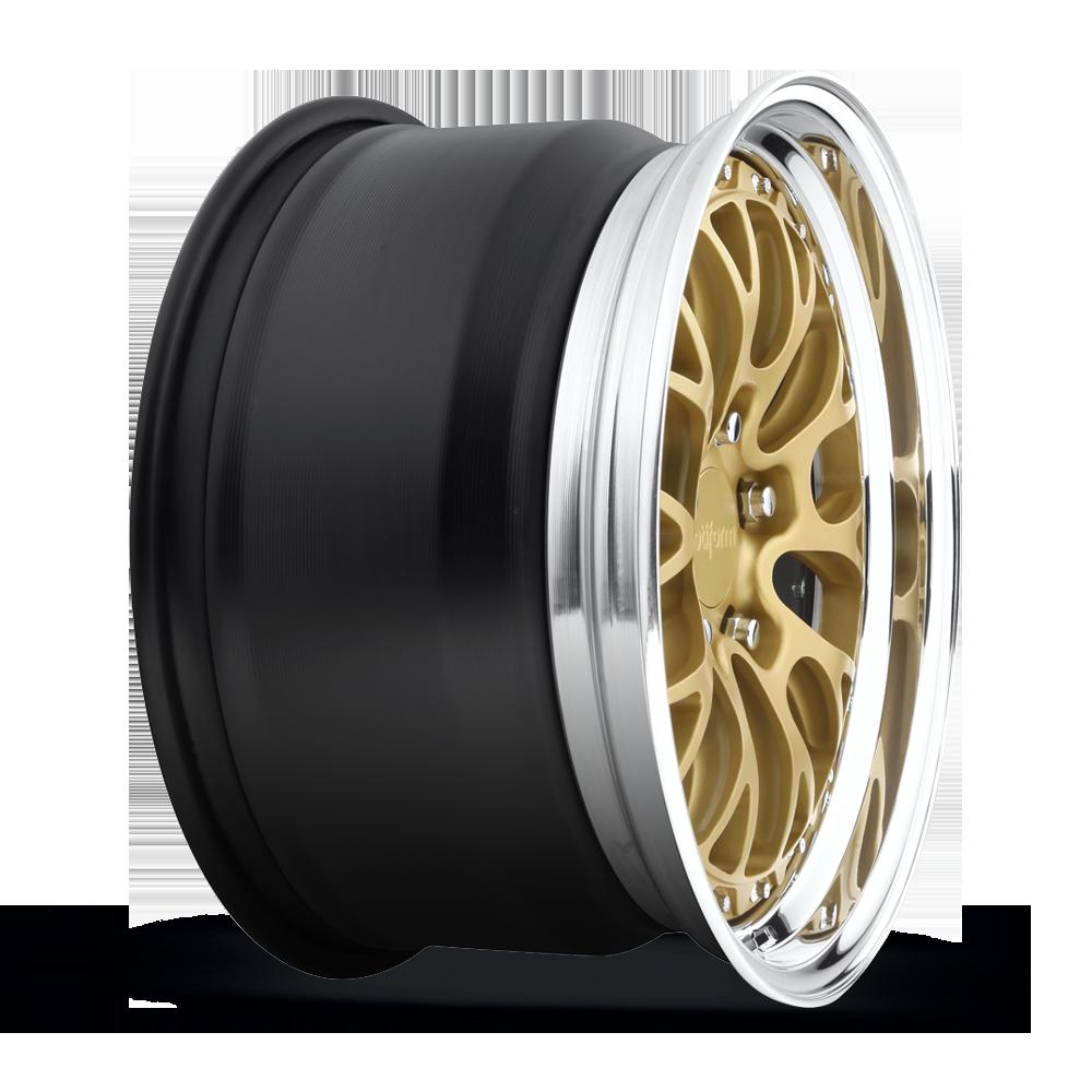 LSR - MHT Wheels Inc.: http://www.mhtwheels.com/lsr-w-8327.htm