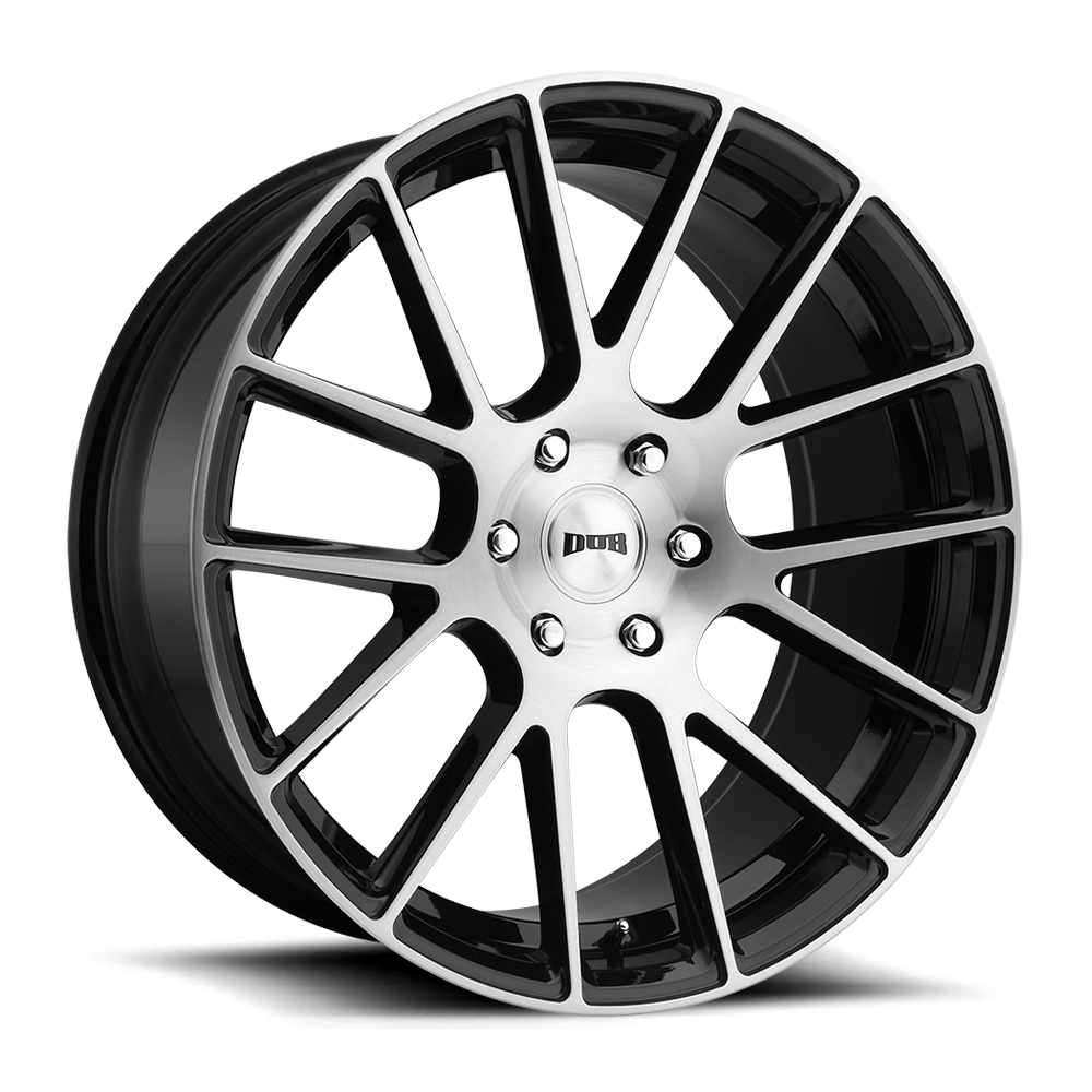 wheel collection mht wheels inc 2004 Yukon Denali luxe s206