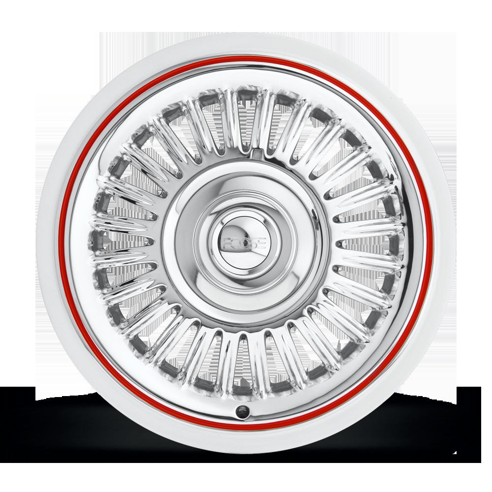 Riviera - FR04 - MHT Wheels Inc.