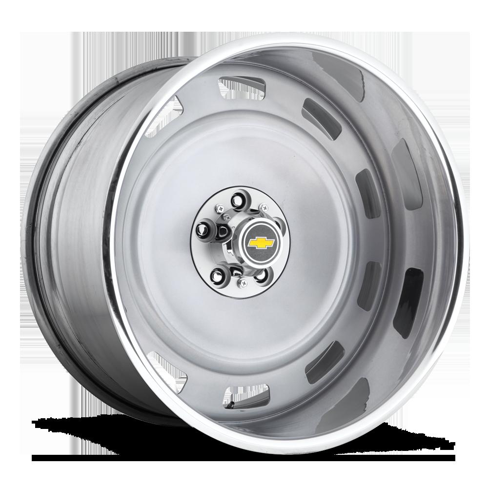 Scottsdale U440 Mht Wheels Inc