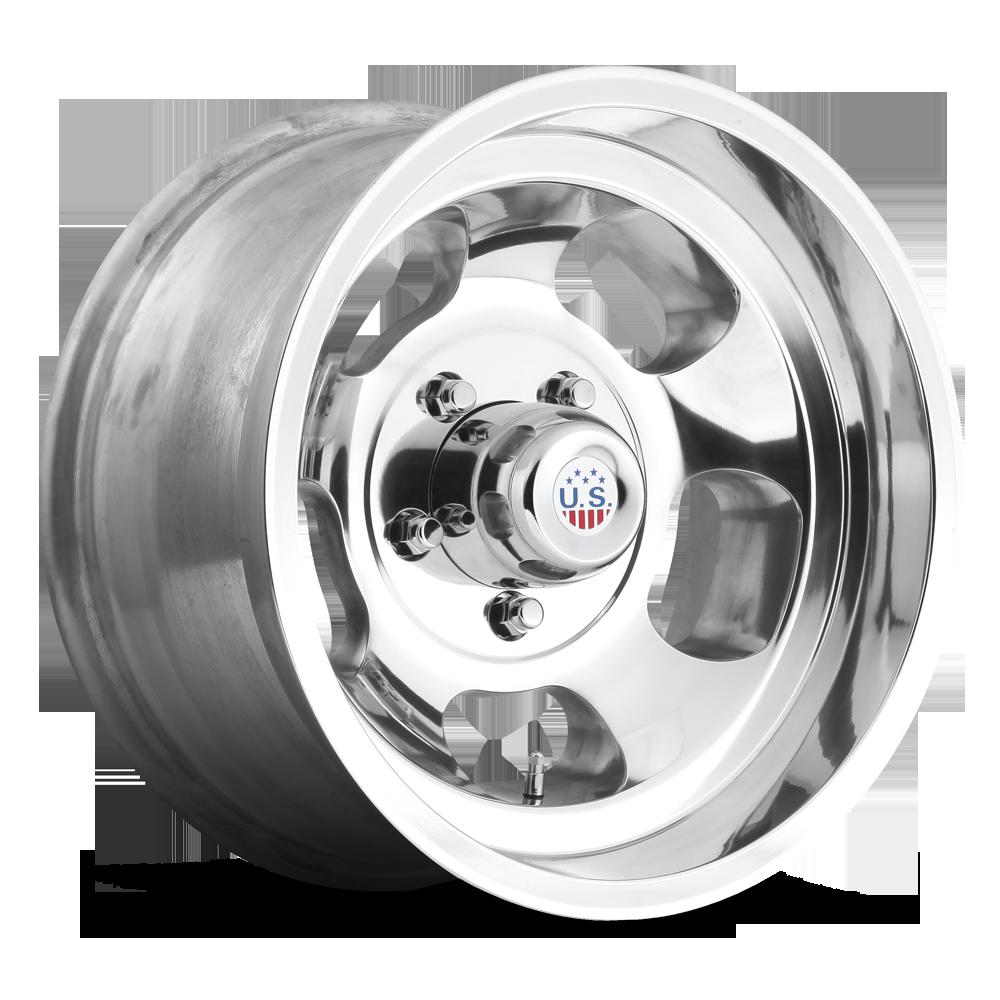 Indy U101 Truck Mht Wheels Inc